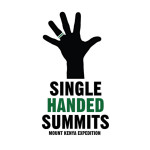Single Handed Summits logo