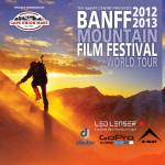 Banff film festival 2013