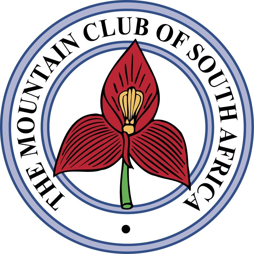 MCSA logo colour