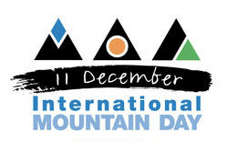 International Mountain Day 2013