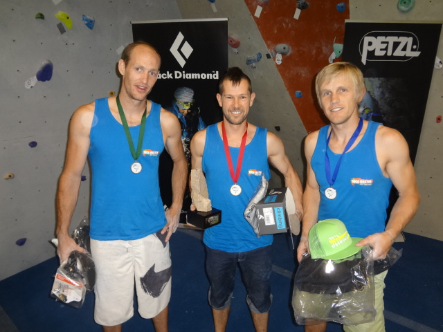 rockmaster_2013_men_winners