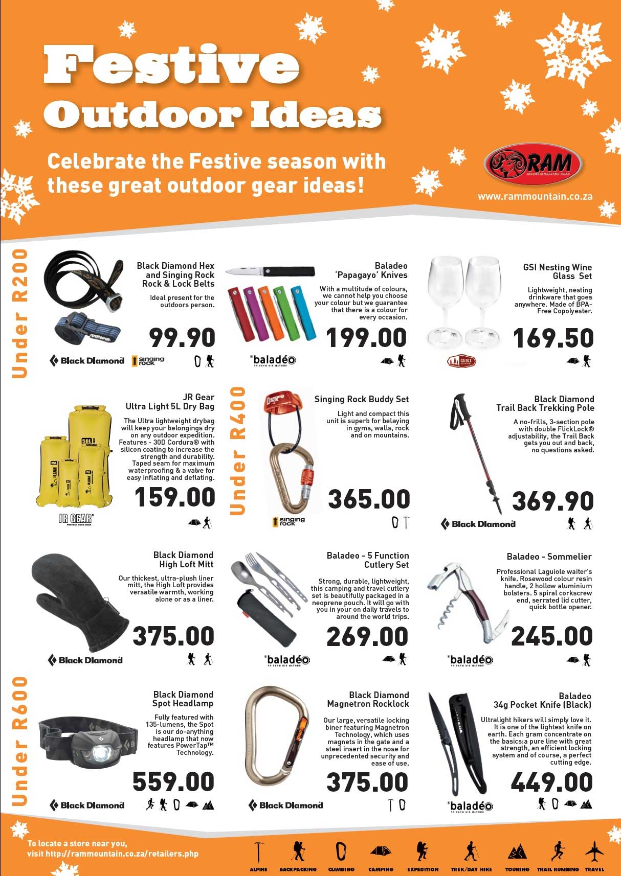 Festive-Ideas---2013---page1