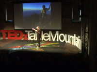 Andy de Klerk TED Talk
