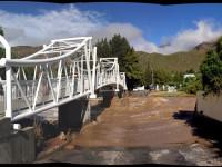 Montagu Flood 2014