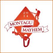 Montagu Mayhem