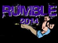 rumble2014_500