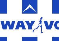 Kway VOB Logo