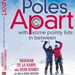Poles_Apart_book_front