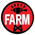 Farm Film Productions logo