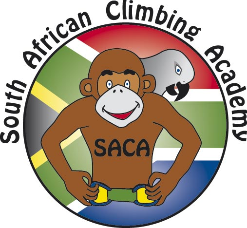 SACA-Logo-2014
