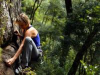 Eastern Cape Climbing