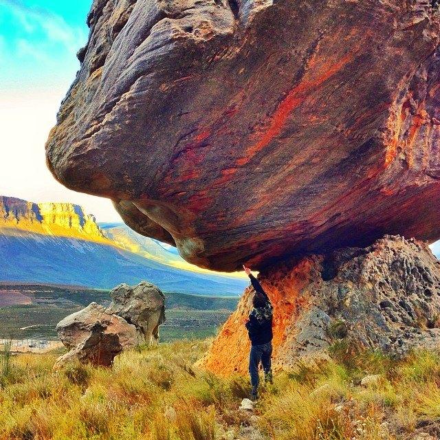 arjan_de_kok_bouldering_south_africa_luislang_02