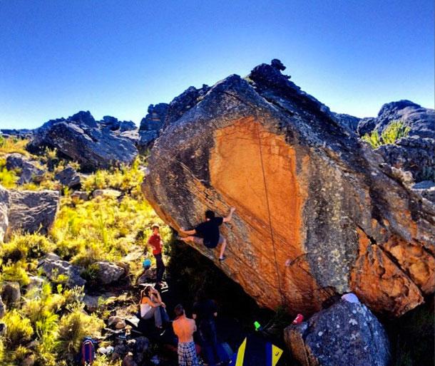arjan_de_kok_bouldering_south_africa_luislang_03