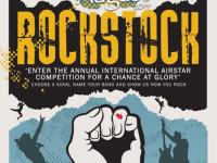 Rockstock 2014 Cederberg