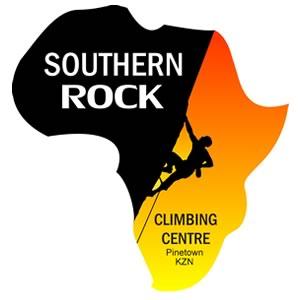 Southern Rock Climbing Center