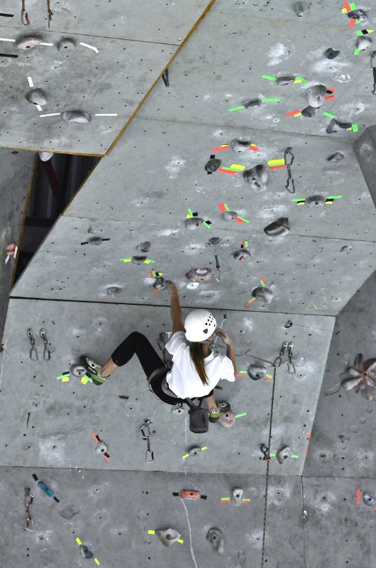 kzn climbing lead finals