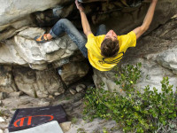 La Sportiva Python review