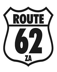 R62 Tourism Route