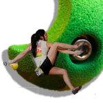 wits_bouldering_league_