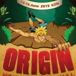 origin_climbing-Poster