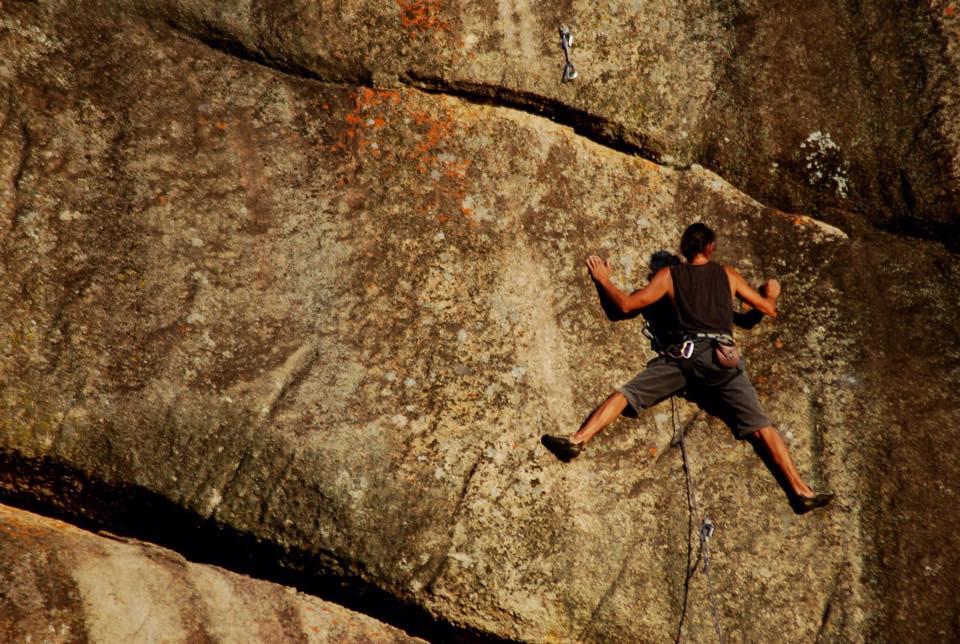 sport_climbing_zimbabwe_01