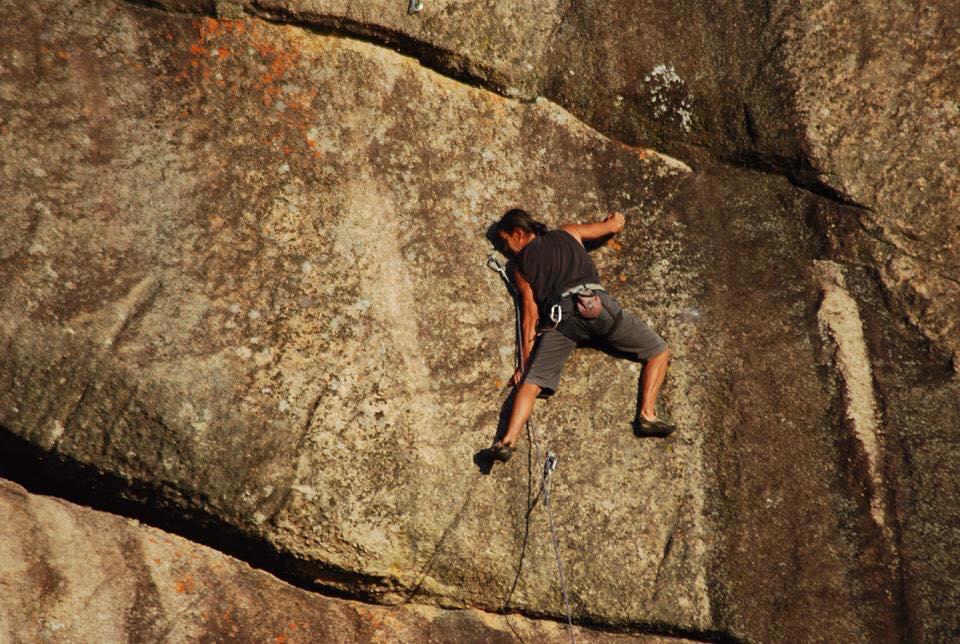 sport_climbing_zimbabwe_02