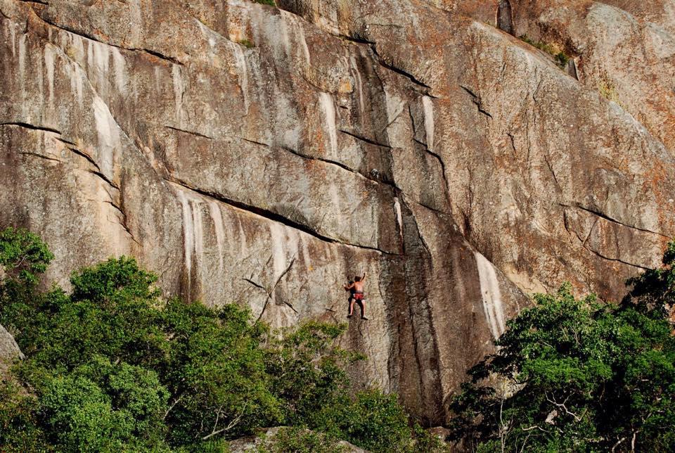 sport_climbing_zimbabwe_03