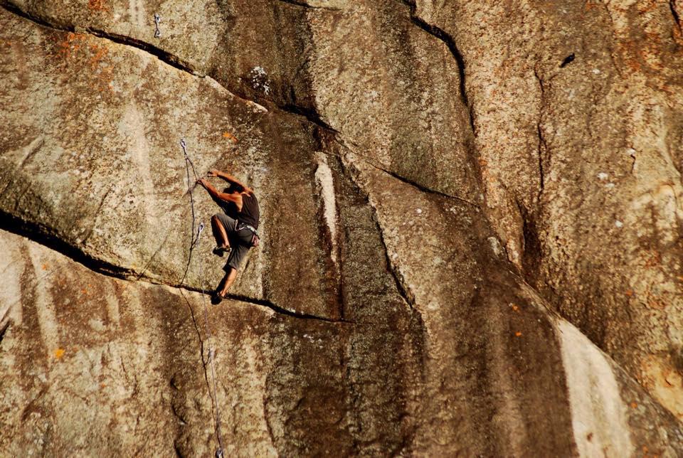sport_climbing_zimbabwe_04