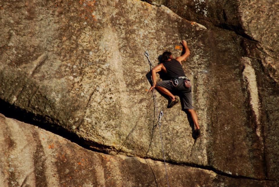 sport_climbing_zimbabwe_05