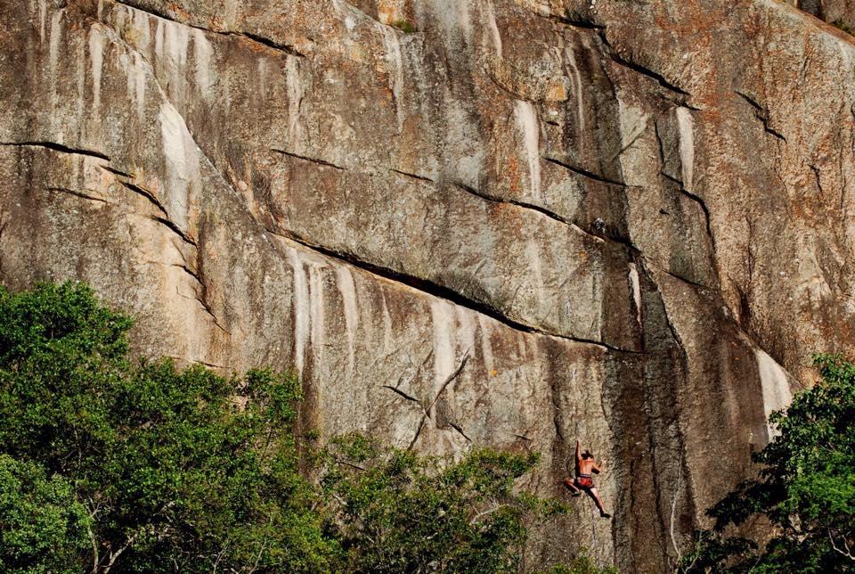 sport_climbing_zimbabwe_06