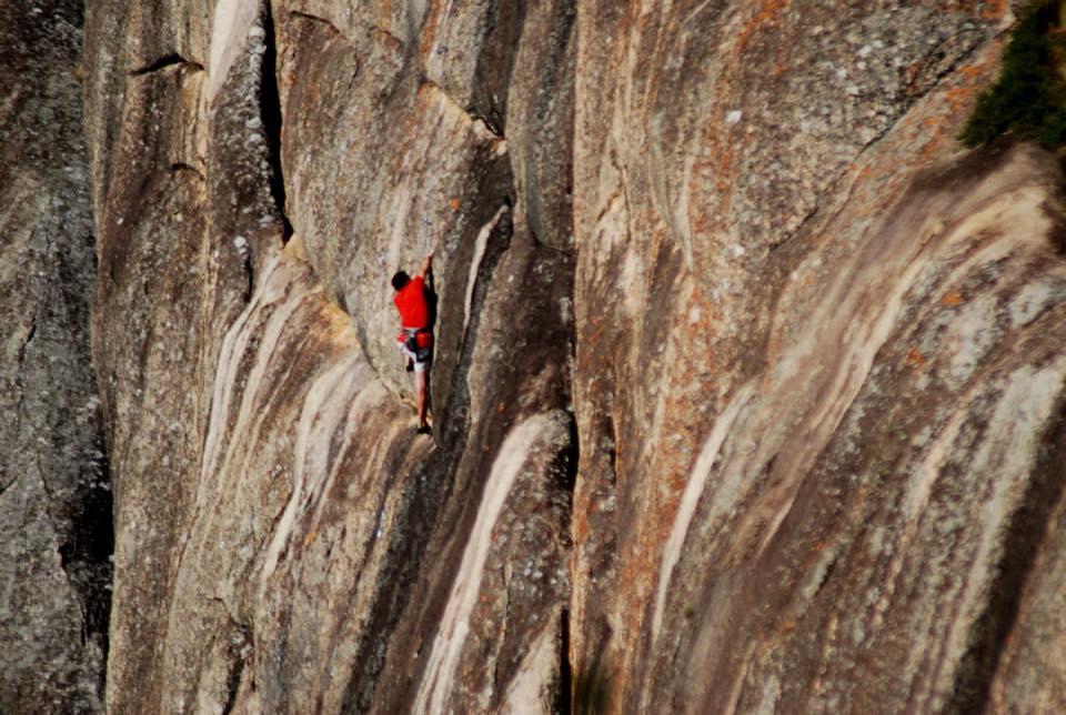 sport_climbing_zimbabwe_07