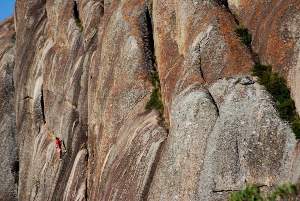 sport_climbing_zimbabwe_08