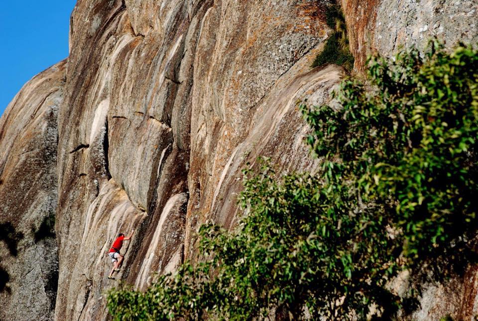 sport_climbing_zimbabwe_09