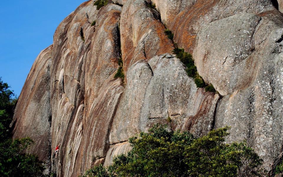 sport_climbing_zimbabwe_10