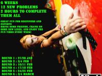 national bouldering league gauteng 2015