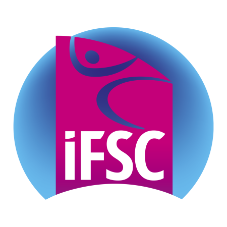 ifsc-new-logo2015-hd