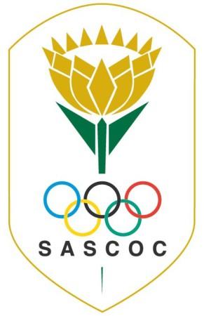 sascoc