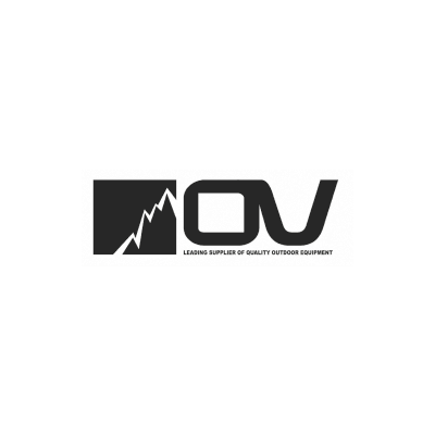 Outward Ventures
