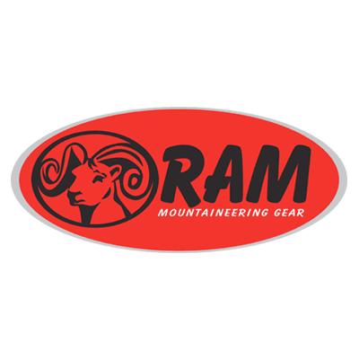 RAM Mountaineering