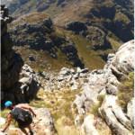 Heldeberg Peak Challenge
