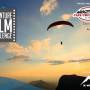 Cape Union Mart Adventure Film Challenge 2015
