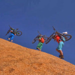 namibia_mountain_biking_01