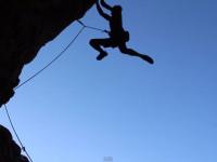 warren gans climbing montagu