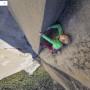 Google Maps Rock Climbing