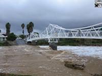 Montagu Flood 2015