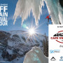 Banff Mountain Film Festival World Tour 2015