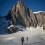 Mirror Wall, Greenland