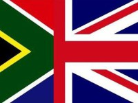 UK-SA-Flag