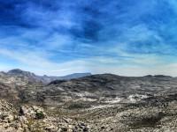 boomslang-hike