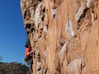 strubens_valley_climbing